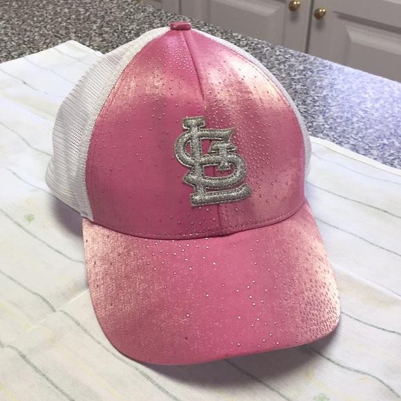ogromna zniżka wyprzedaż 100% jakości Major League Baseball hat